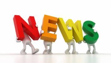 Marsh News