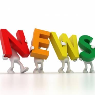 Marsh Message News