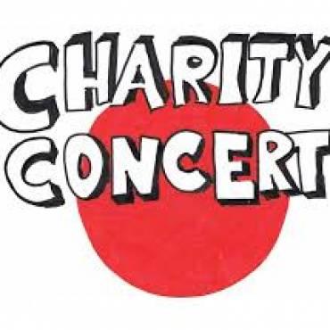 Haywardians Concert